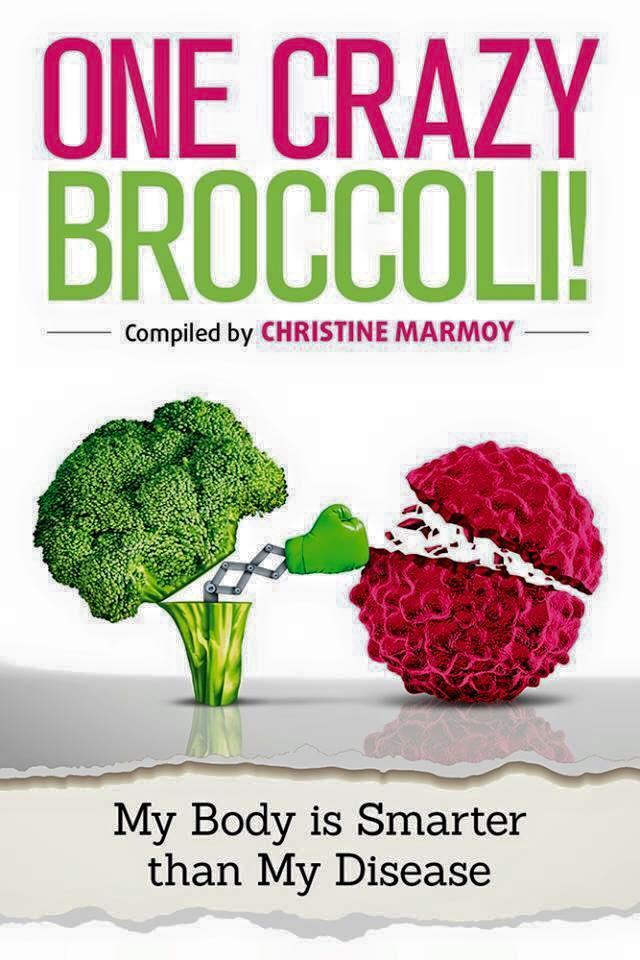 OneCrazyBroccoli