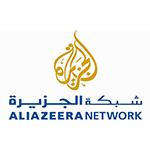aljazeera_network1