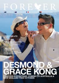 2016_september_magazine_page_01