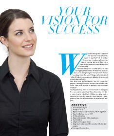 vision-for-succes-apr-2012_page_1