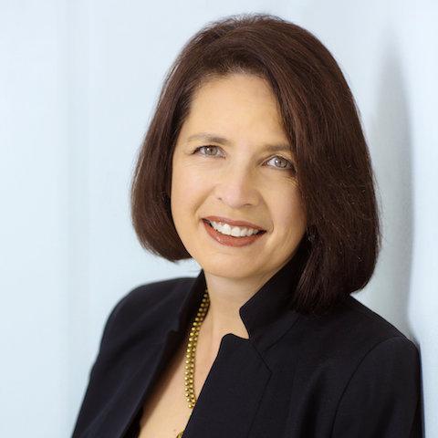 Lisa Sweney