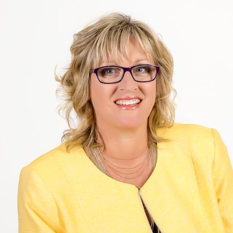 Paula Brand
